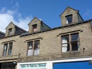1 bed Flat to rent in Market Street...