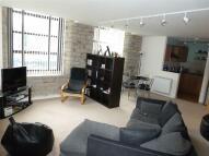 1 bedroom Flat in Quarry Bank Mills...