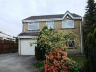 Micklethwaite Drive Detached property to rent