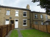 3 bedroom Terraced house to rent in Manchester Road...