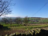 3 bedroom new property in Westwood Edge, GOLCAR...