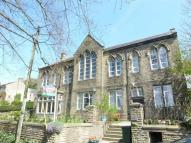 6 bed Flat in Lamb Hall Road, Longwood...