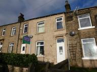 2 bed Terraced property in Scar Lane, Golcar...