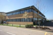 property to rent in Pioneer House, Vision Park, Histon