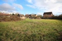 Land in 6 Main Street, Caldecote