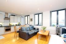 1 bedroom Apartment in Grays Inn Road...