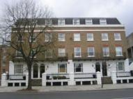 4 bed Maisonette in Gray's Inn Road, London...