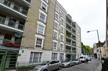2 bedroom Apartment to rent in Derby Lodge...