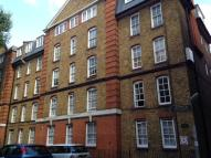 Apartment to rent in Skipwith Building...