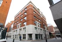 Apartment for sale in Charter House...
