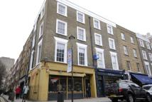 Flat to rent in Endell Street...