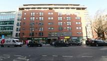 Apartment to rent in High Holburn, Holborn...
