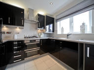 3 bedroom new property in Bowhill Road, Chapelhall...