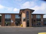 property to rent in Bartec House,