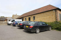 property to rent in ABBEY MANOR BUSINESS CENTRE