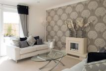 3 bed new house for sale in Craigneuk Road, Carfin...