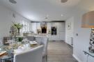Ravens Cliff - Drummond Kitchen Dining 2