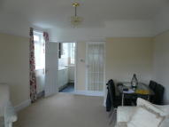 2 bed Flat in Ludlow Court, SANDY LANE...
