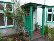 4 bedroom semi detached home to rent in GLENMORE ROAD, Prenton...