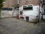 4 bed semi detached house in ASHFIELD, Liverpool, L15