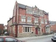 property for sale in Park Road, Mexborough