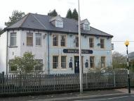 property for sale in Pencai Terrace, Treorchy