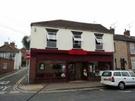 property for sale in Derby Road, Heanor