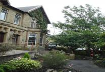 property for sale in Edith Street, Greater Manchester<br>REDUCED BY £95,000 FOR FASTER THAN USUAL SALE<br>28 BED HMO