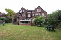 property for sale in Daisy Bank Road, Manchester<br> REDUCED BY £50,000<br>Central Manchester<br>On the doorsteps of the University and Hosp