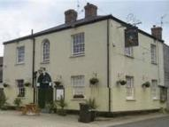 property for sale in Church Street, Langport