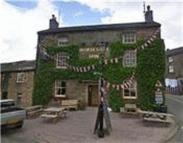property for sale in Longnor, Buxton