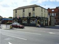 property for sale in Cleethorpe Road, Grimsby