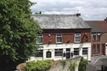 property for sale in Canal Street, Runcorn