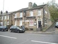 property for sale in Manchester Road, Huddersfield