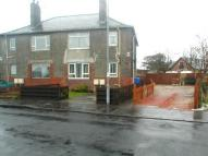 Ground Flat in GLEBE CRESCENT, Ayr, KA8