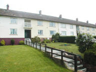 2 bedroom Flat in Anderson Crescent, Ayr...