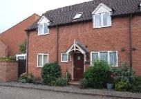 3 bedroom Terraced property for sale in 1 Althorp Gardens...