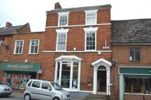 property for sale in High Street, Pershore, Worcestershire, WR10