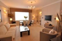 Apartment to rent in MAYFAIR, MAYFAIR, LONDON...