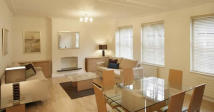 3 bedroom Apartment to rent in Kensington High Street...