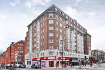 Edgware Road Apartment for sale