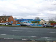 property for sale in  Chester Road, Stretford, Manchester, M32