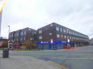property for sale in  Market Street, Units 1 -13, Shaw, Oldham, OL2