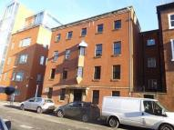 property for sale in  Byrom Street, Manchester, M3