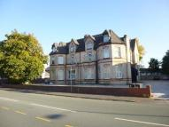 property for sale in 286-288 Dickenson Road, Rusholme, Manchester, M13 0YL