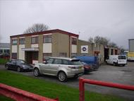property for sale in Tilson Road, Roundthorn Industrial Estate, Wythenshawe, Greater Manchester, M23 9GF