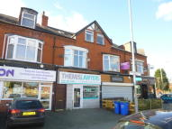 property for sale in  Barlow Moor Road, Chorlton, Manchester, M21