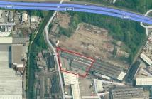 property for sale in Green Lane, Eccles, Greater Manchester, M30