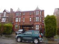 property for sale in 136-138 Manley Road, Whalley Range, Manchester, M16