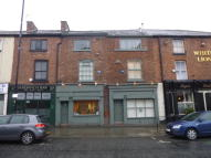 property for sale in 39-41, Liverpool Road, Castlefield, Manchester, M3